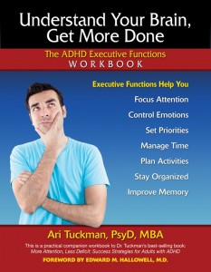 Tuckman EF Workbook Cover