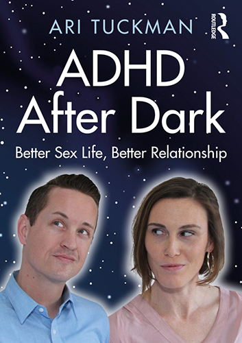 ADHD-After-Dark-cover-353x500