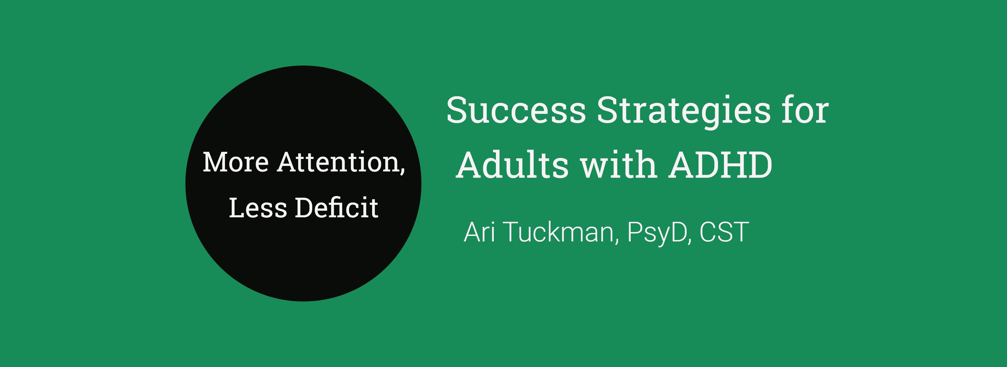ARI_TUCKMAN_ADULT ADHD_Books_Podcast_social media_1980x700.jpg