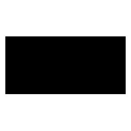 CNN logo 270x270