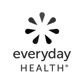 Everyday Health logo2 270x270