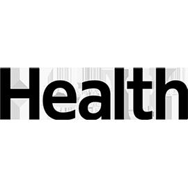 HEALTHmagazine logo 270x270