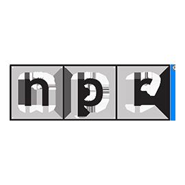 NPR logo1 270x270