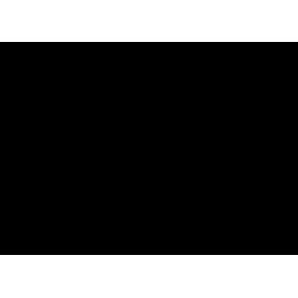 New York Times logo 270x270