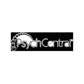 Psych Central logo 270x270